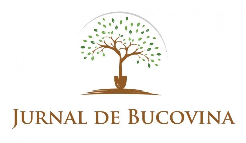 Jurnal de Bucovina