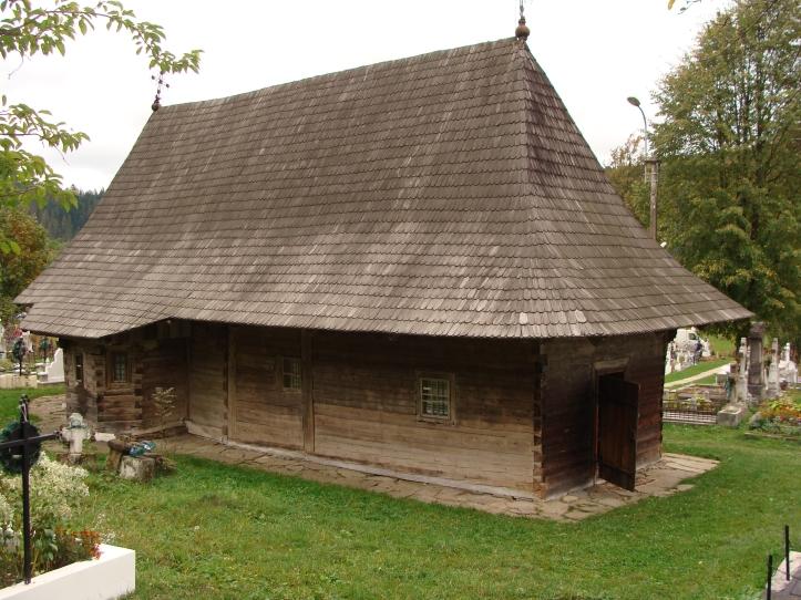 biserica-lemn5