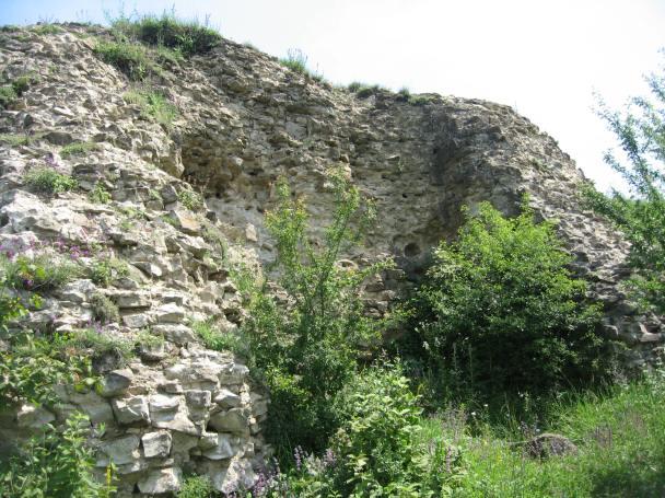 Cetatea_Şcheia17