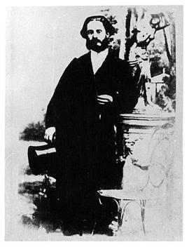 Nicolae-Istrati