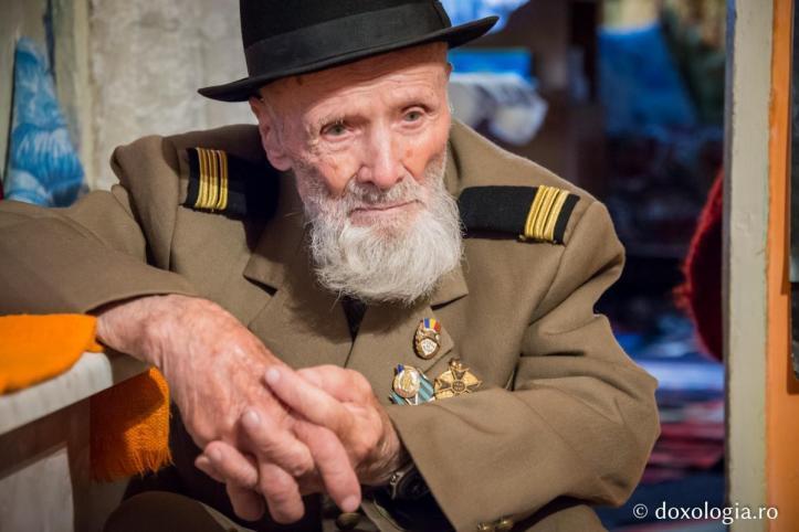 1_veteran_103_ani_glodenii_gandului_foto_oana_nechifor